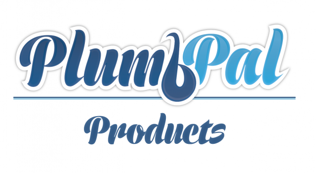 PlumbPal Products
